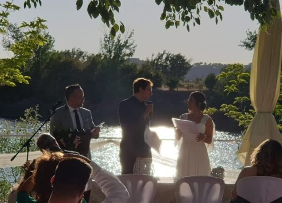 oficiante-boda-ceremonia-divertida (1)