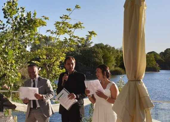 oficiante-boda-ceremonia-divertida