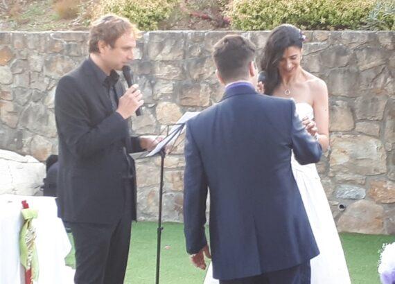 oficiar-boda-original-divertida (2)