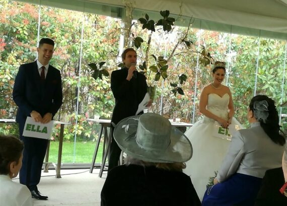 oficiar-boda-original-divertida