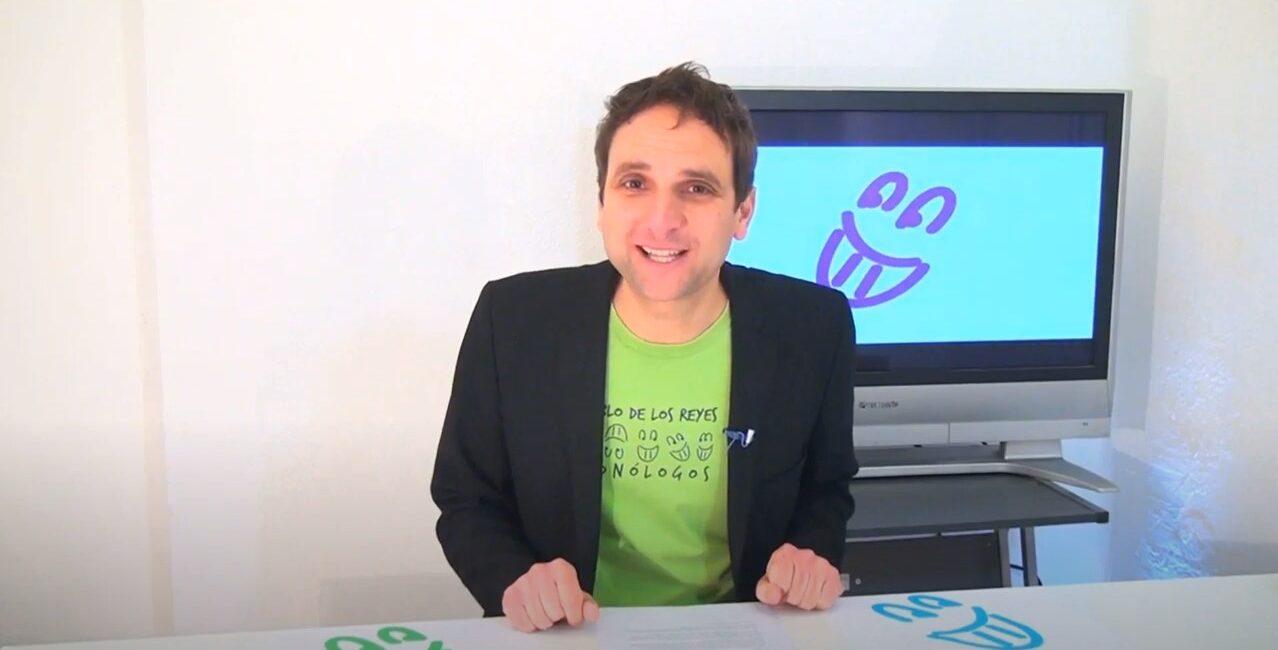 Chorranking 2 – Top 5 Vídeos Virales