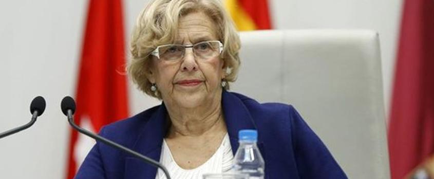 EL AYUNTAMIENTO DE MADRID PROHIBIRÁ TENER PERROS EN PISOS DE MENOS DE 90M²