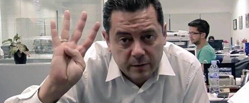 LOS MEJORES CHISYES Y MEMES SOBRE BENITEZ Y EL 0-4 DEL MADRID – BARÇA