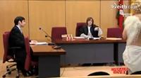 El verdadero juicio a la Infanta Cristina