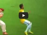 ¿Por qué se lesionó realmente Neymar?