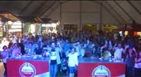 Monólogo Fiestas Vila-real 2013 – Fira de la Tapa