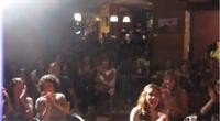 Monólogo en L´Antic Vila-real – Octubre 2013