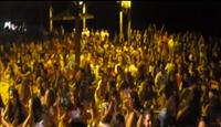 Almassora – Julio 2013