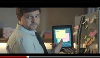 ¿Obsesionado con tu tablet?