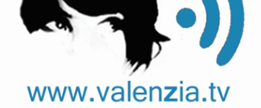 VALENZIATV LA NUEVA TELEVISIÓN DE VALENCIA